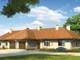 Dom na sprzedaż - Wiosenna Kałuszyn, Wieliszew (Gm.), Legionowski (Pow.), 82,5 m², 449 000 PLN, NET-5-327