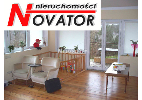 Dom na sprzedaż - Piaski, Bydgoszcz, Bydgoszcz M., 78 m², 399 000 PLN, NET-NOV-DS-107370