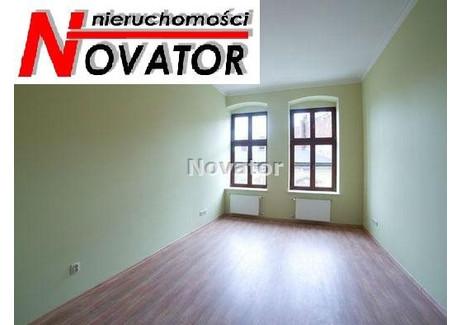 Biuro do wynajęcia - Centrum, Bydgoszcz, Bydgoszcz M., 19 m², 570 PLN, NET-NOV-LW-115451