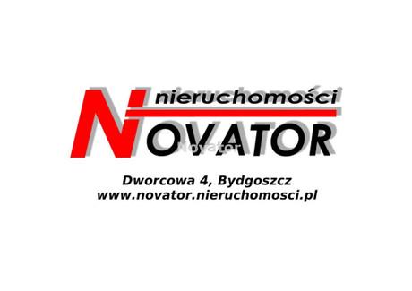 Działka na sprzedaż - Osówiec, Sicienko, Bydgoski, 3050 m², 305 000 PLN, NET-NOV-GS-119011