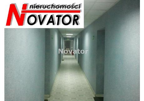 Biuro do wynajęcia - Bartodzieje, Bydgoszcz, Bydgoszcz M., 37 m², 1036 PLN, NET-NOV-LW-117122