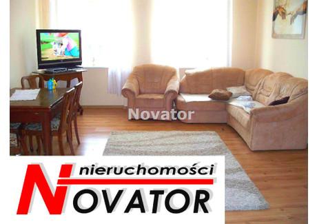 Mieszkanie na sprzedaż - Centrum, Bydgoszcz, Bydgoszcz M., 68 m², 249 000 PLN, NET-NOV-MS-108582