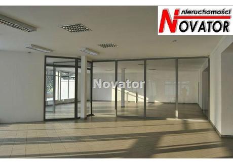 Biurowiec do wynajęcia - Centrum, Bydgoszcz, Bydgoszcz M., 225 m², 8000 PLN, NET-NOV-LW-119692-2