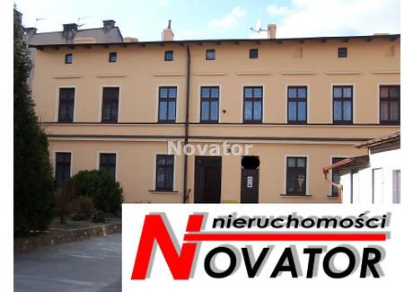 Kamienica, blok na sprzedaż - Centrum, Bydgoszcz, Bydgoszcz M., 400 m², 1 330 000 PLN, NET-NOV-BS-105656