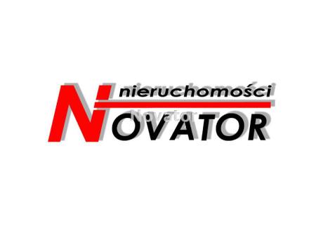 Działka na sprzedaż - Gliszcz, Sicienko, Bydgoski, 1528 m², 51 000 PLN, NET-NOV-GS-110832