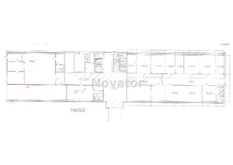 Lokal usługowy do wynajęcia - Czyżkówko, Bydgoszcz, Bydgoszcz M., 72 m², 1400 PLN, NET-NOV-LW-105204