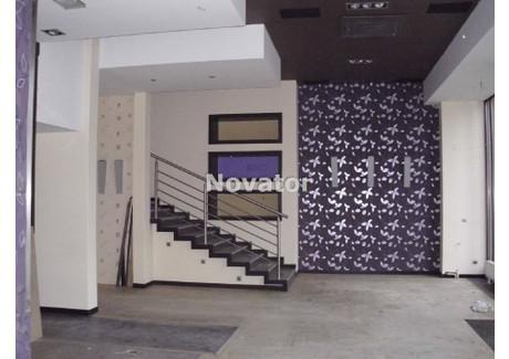 Biurowiec do wynajęcia - Centrum, Bydgoszcz, Bydgoszcz M., 168 m², 6000 PLN, NET-NOV-LW-113865
