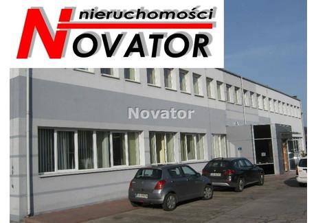 Biuro do wynajęcia - Osowa Góra, Bydgoszcz, Bydgoszcz M., 250 m², 3750 PLN, NET-NOV-LW-111516