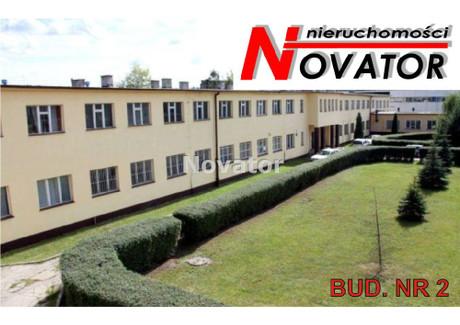 Magazyn na sprzedaż - Glinki, Bydgoszcz, Bydgoszcz M., 1676 m², 1 790 000 PLN, NET-NOV-HS-112746-4