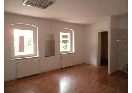 Biuro do wynajęcia - DWORSKA Świebodzin, Świebodziński, 42 m², 1300 PLN, NET-4025