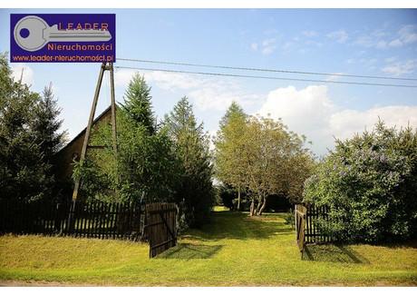 Dom na sprzedaż - Wilenko Świebodzin, Świebodziński, 85 m², 180 000 PLN, NET-4533