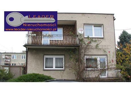 Dom na sprzedaż - Świebodzin, Świebodziński, 140 m², 480 000 PLN, NET-3450