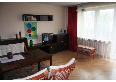 Mieszkanie na sprzedaż - Szczawnica, Nowotarski, 49 m², 260 000 PLN, NET-M110