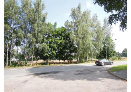 Działka na sprzedaż - Kłodzka Polanica-Zdrój, Kłodzki (pow.), 3207 m², 288 630 PLN, NET-43/AS/2014