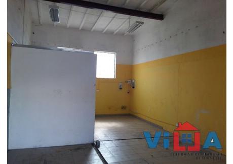 Garaż do wynajęcia - Przylep, Zielona Góra, Zielona Góra M., 51,1 m², 770 PLN, NET-VN1-BW-1307