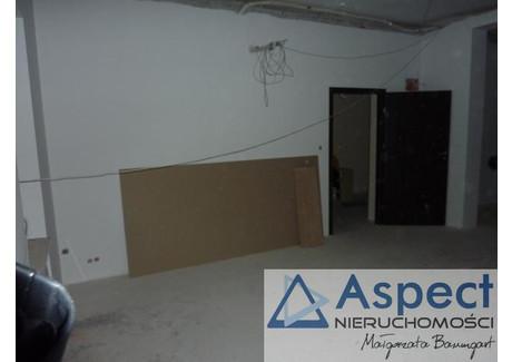 Lokal na sprzedaż - Szczecin, 99 m², 841 500 PLN, NET-ASP20245