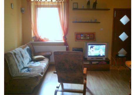 Mieszkanie na sprzedaż - Mokre Przedmieście, Toruń, 80 m², 300 000 PLN, NET-135
