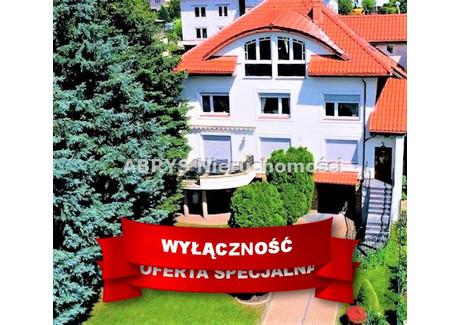 Dom na sprzedaż - Likusy, Olsztyn, Olsztyn M., 400 m², 1 290 000 PLN, NET-ABR-DS-1022