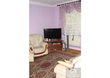 Dom na sprzedaż - Płock, 120 m², 515 000 PLN, NET-26/630/ODS