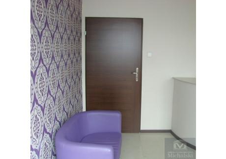 Komercyjne na sprzedaż - Płock, 102 m², 320 000 PLN, NET-15/630/OLS