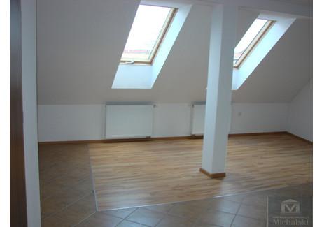 Komercyjne do wynajęcia - Płock, 70 m², 1300 PLN, NET-34/630/OLW