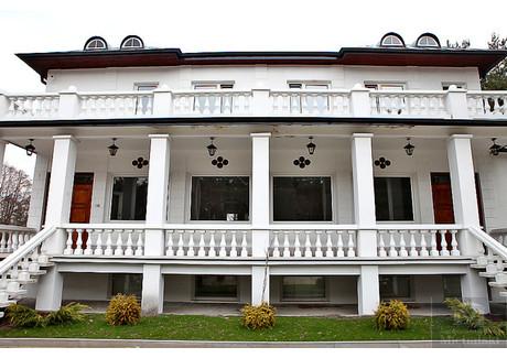 Obiekt na sprzedaż - Stefanów, Gostynin, Gostyniński, 460 m², 780 000 PLN, NET-10/630/OOS