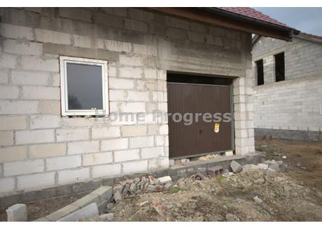 Dom na sprzedaż - Bielany Wrocławskie, Kobierzyce, Wrocławski, 158 m², 600 000 PLN, NET-HPR-DS-4058-58