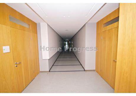 Biuro do wynajęcia - Fabryczna, Wrocław, Wrocław M., 45,97 m², 1838 PLN, NET-HPR-LW-2160