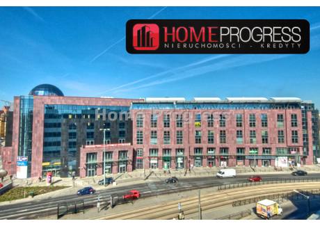 Komercyjne do wynajęcia - Rynek, Stare Miasto, Wrocław, Wrocław M., 65 m², 8380 PLN, NET-HPR-LW-1603-6