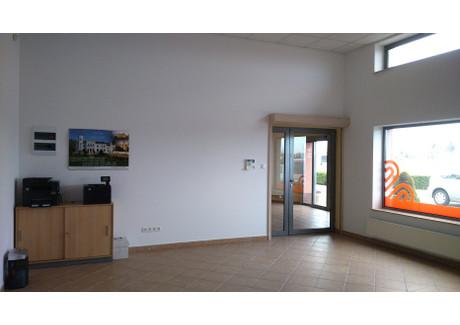 Lokal usługowy do wynajęcia - Przy Autostradzie Luboń, Poznański (pow.), 60 m², 3000 PLN, NET-67