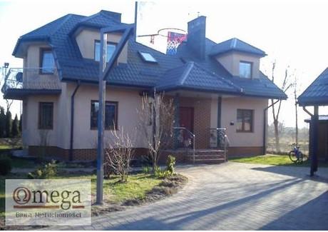 Dom na sprzedaż - Stok Lacki, Siedlce, Siedlecki, 185 m², 850 000 PLN, NET-OMG-DS-45041