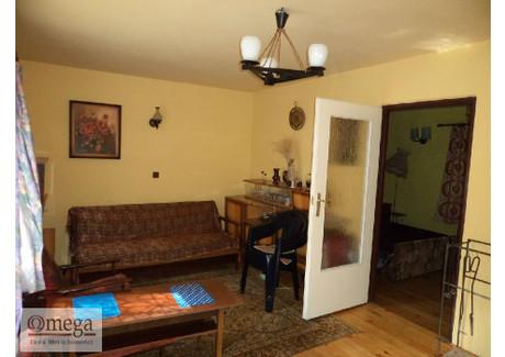 Dom na sprzedaż - Serpelice, Sarnaki, Łosicki, 80 m², 110 000 PLN, NET-OMW-DS-3105