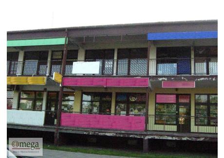 Komercyjne na sprzedaż - Terebelska Biała Podlaska, Biała Podlaska M., 33,2 m², 126 160 PLN, NET-OMW-LS-769