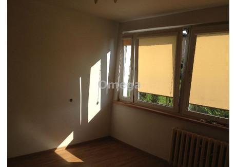 Mieszkanie na sprzedaż - Świdnica, Świdnicki, 27 m², 90 000 PLN, NET-OKK-MS-45174
