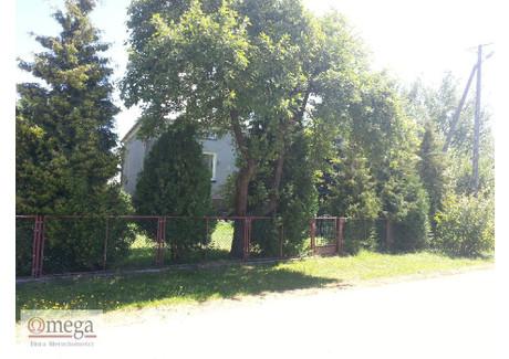 Dom na sprzedaż - Bonin, Sarnaki, Łosicki, 90 m², 270 000 PLN, NET-OMW-DS-44863