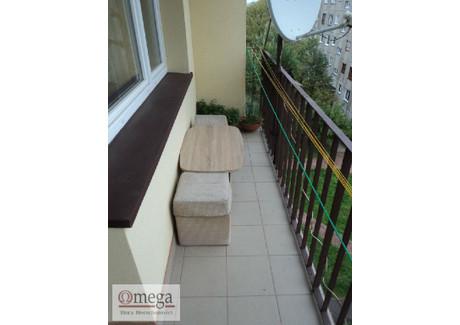 Mieszkanie na sprzedaż - Siedlce, Siedlce M., 47,4 m², 155 000 PLN, NET-OMG-MS-45361