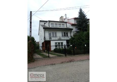 Dom na sprzedaż - Siedlce, Siedlce M., 218 m², 450 000 PLN, NET-OMG-DS-45364