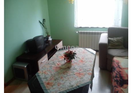 Mieszkanie na sprzedaż - Świebodzice, Świdnicki, 41 m², 115 000 PLN, NET-OKK-MS-45159