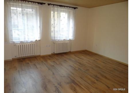 Mieszkanie na sprzedaż - Niemodlin, Opolski, 42 m², 155 000 PLN, NET-ODI/M/820
