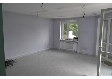 Biuro na sprzedaż - Częstochówka-Parkitka, Częstochowa, 101,4 m², 315 000 PLN, NET-16347644