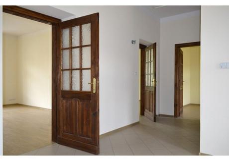 Biuro do wynajęcia - Śródmieście, Częstochowa, 106 m², 2800 PLN, NET-15210800