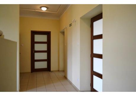Biuro do wynajęcia - Śródmieście, Częstochowa, 110 m², 2500 PLN, NET-15210677