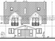 Dom na sprzedaż - Piaskowa Grodzisk Mazowiecki, Grodzisk Mazowiecki (gm.), Grodziski (pow.), 94 m², 379 000 PLN, NET-608