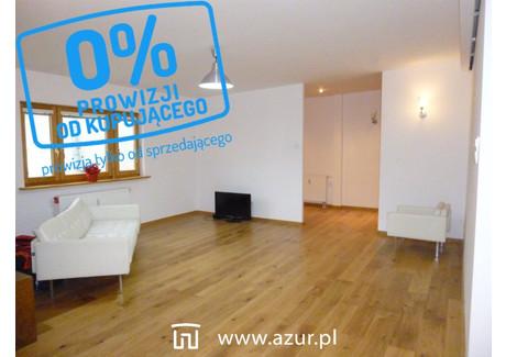 Mieszkanie na sprzedaż - Chocimska Mokotów, Warszawa, 67 m², 630 000 PLN, NET-16512BO