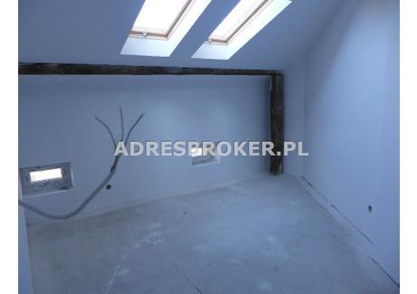 Mieszkanie na sprzedaż - Garbarska Piasek Południe, Stare Miasto, Kraków, Kraków M., 39,33 m², 392 000 PLN, NET-ADS-MS-2442