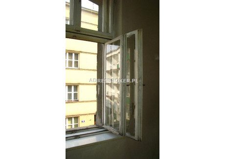 Komercyjne do wynajęcia - Wielopole Wesoła Zachód, Stare Miasto, Kraków, Kraków M., 216 m², 2160 PLN, NET-ADS-LW-41