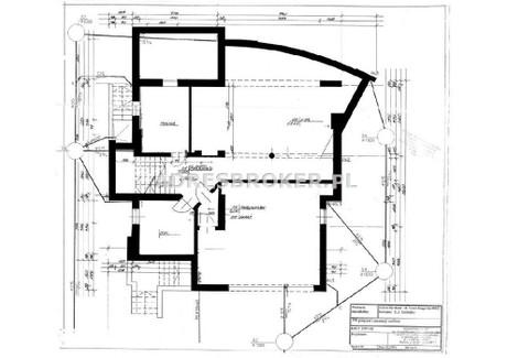 Dom do wynajęcia - Wola Justowska, Zwierzyniec, Kraków, Kraków M., 480 m², 12 000 PLN, NET-ADS-DW-2288-1