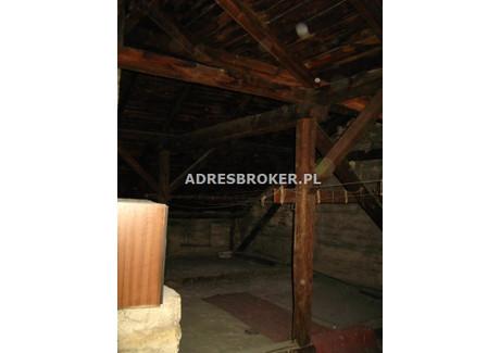 Mieszkanie na sprzedaż - Śródmieście, Stare Miasto, Kraków, Kraków M., 127 m², 480 000 PLN, NET-ADS-MS-30-4