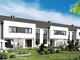 Dom na sprzedaż - Wilkszyn, Miękinia (gm.), Średzki (pow.), 101,5 m², 399 000 PLN, NET-37
