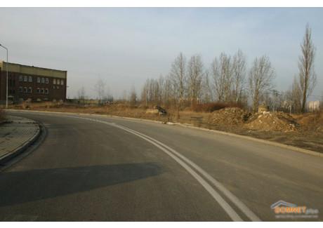 Działka na sprzedaż - Szopienice, Katowice, Katowice M., 5000 m², 600 000 PLN, NET-DMP-GS-4339